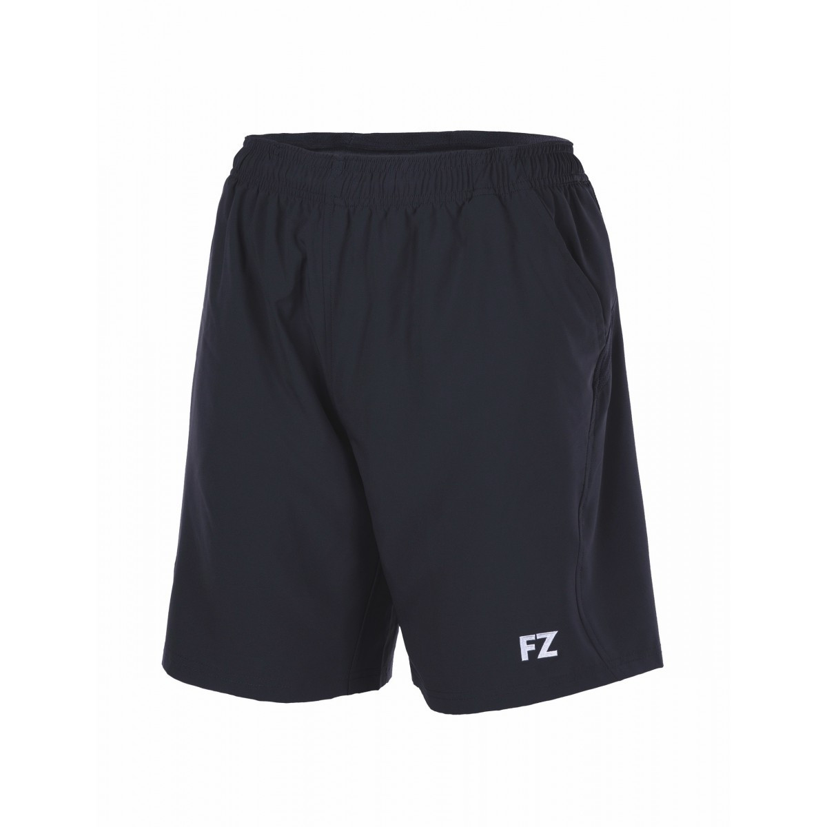 Спортивные шорты FZ FORZA Ajax Shorts Black
