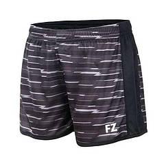 Шорты FZ FORZA Tail Womens Shorts Black