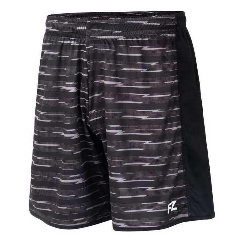Шорти FZ FORZA Tajo Shorts Black