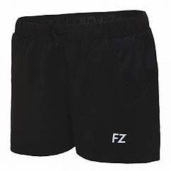 Шорты FZ FORZA Lana Girls Shorts Black