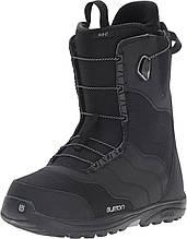 Burton Mint Snowboard Boots розмір - EU 43 28,0 см US 11 Woman | черевики, боти сноубордичні