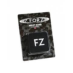 Напульсник с логотипом FZ Forza Wristband FZ Logo