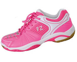 Кроссовки FZ FORZA Pro Trainer W V2 Pink