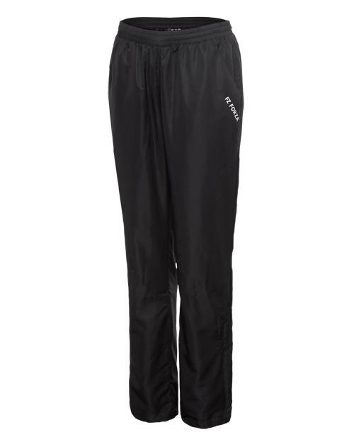 Спортивные штаны FZ FORZA Lix Womens Pants Black