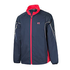 Спортивная кофта FZ FORZA Shaon Mens Jacket Black