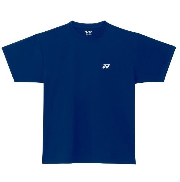 Спортивная футболка Yonex LT-1000 Royal Blue