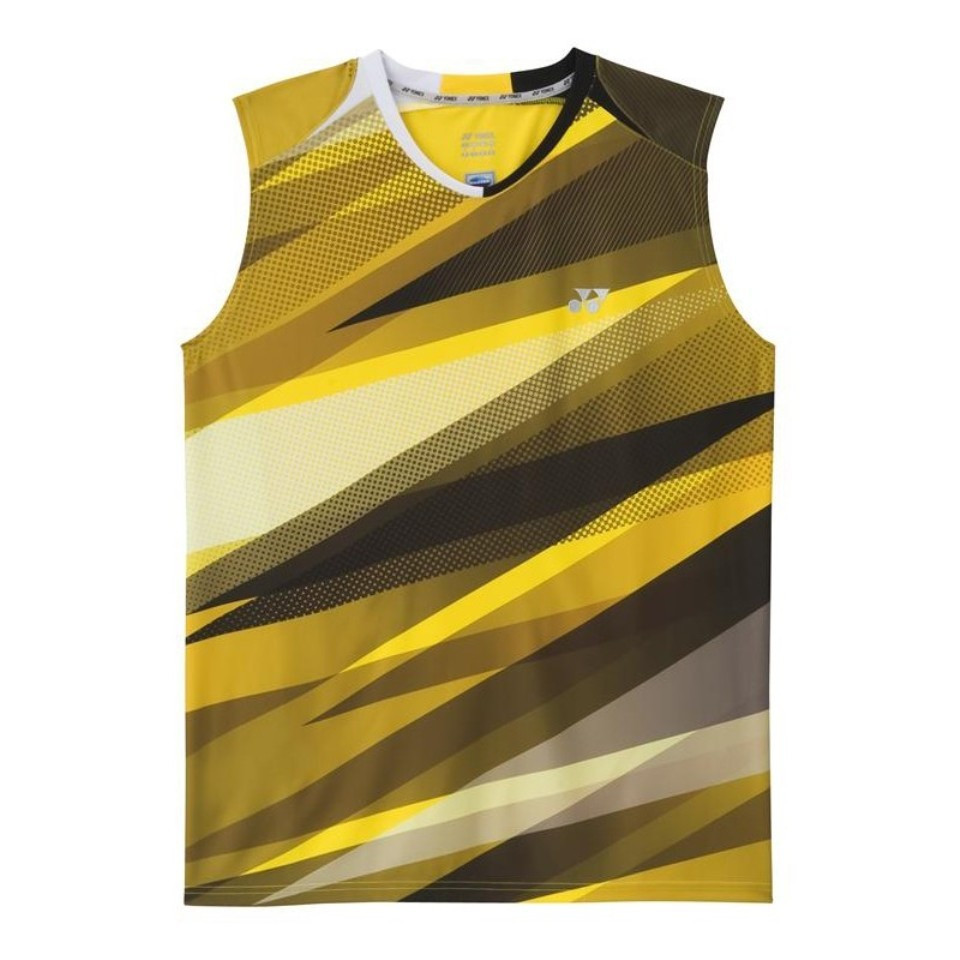 Майка Yonex 12050 Yellow