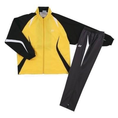 Спортивная кофта Yonex 5901