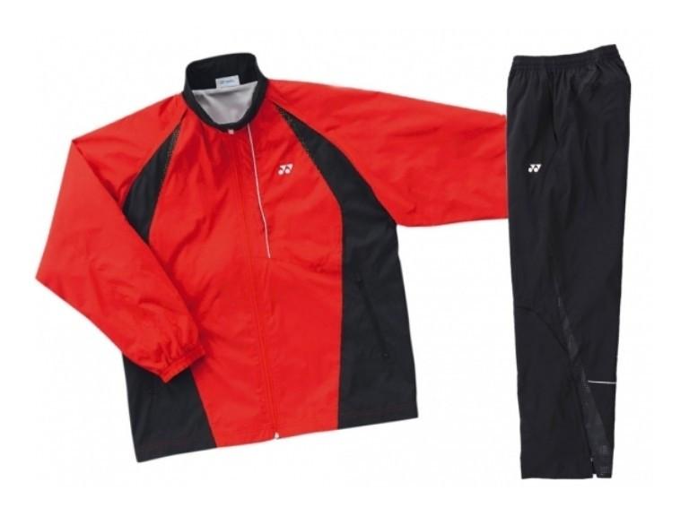 Спортивная кофта Yonex 5812