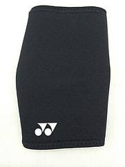 Налокотник Yonex MTS 310EL Elbow Support