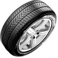 Шина зимняя Pirelli Scorpion Winter 255/60R17 4x4 106H CC72 2273600