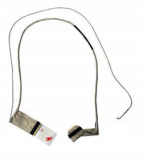 Шлейф для LENOVO G500 G505 G510 (DC02001PR00) DIS, фото 2