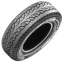 Шина зимняя Pirelli Winter Chrono 175/65R14C 90T FC72 1623400