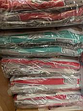 Пижама женская футболка и капри хлопок разные цвета т.м Коттон Море Турция № 49766, фото 2