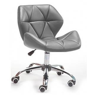 Кресло Стар Нью (цвет Серый), фото 2
