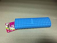 Ручка- прихватка силиконовая для сковородок