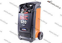 Пуско-зарядное устройство Shyuan BNC-520