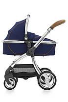 Универсальная коляска 2 в 1 BabyStyle Egg, фото 3
