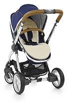 Универсальная коляска 2 в 1 BabyStyle Egg, фото 2