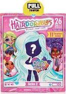 Кукла-сюрприз Hairdorables 2-я Серия DH2211 (аналог), фото 2