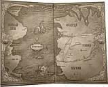 Книга Ли Бардуго: Продажное королевство, фото 2