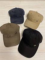 Мужские кепки (57-60 см) оптом купить от склада 7 км