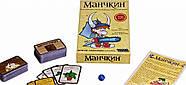 Настольная игра Манчкин HobbyWorld, фото 8