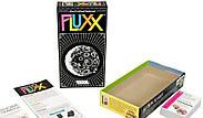 Настольная игра Fluxx, фото 3