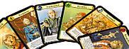 Настольная игра Цитадели Classic, фото 6