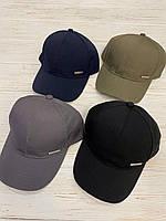 Мужские кепки спорт (57-59 см) оптом купить от склада 7 км