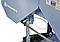Ленточная пилорама BBS 650 E BERNARDO, фото 7