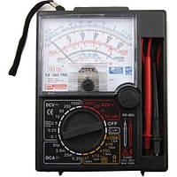 Стрелочный мультиметр SAMWA YX-360TRD