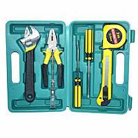 Набор Инструментов для дома HJ-C008