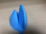Прихватка силиконовая, фото 2