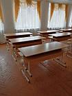 Школа № 42 Кривой Рог
