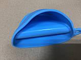 Прихватка силиконовая, фото 4