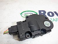 Б/У Привод заслонки печки Mercedes W245 2005-2011 (Мерседес Б), A1699060100 (БУ-184265)