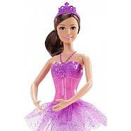 Балерина Barbie в асс.(2), фото 4