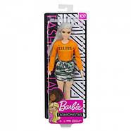 Кукла Barbie Модница в асс.(14), фото 10
