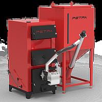 Твердотопливный пеллетный котел Ретра-5М KOMFORT 25 кВт