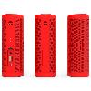 Портативная колонка HOPESTAR P4 Original Bluetooth 18х6 см, фото 2