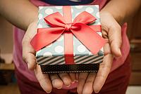 Оригінальні подарунки, гаджети