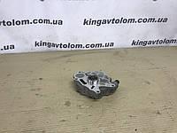Вакуумный насос Volkswagen Golf 6 Хетчбек  03L 145 100