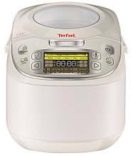 Мультиварка Tefal RK812132 Spherical Bowl