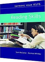 Английский язык / Подготовка к экзамену: Improve Your IELTS For Reading Skills / Macmillan