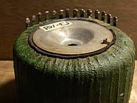 Трансформатор силовой   ТСТ - 16     Г3-109, фото 1