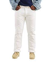 Джинсы Levi 501 White