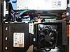 Системный блок  Dell OptiPlex 3020 i5-4590 (3,70 GHz) S 1150  RAM 4 ГБ HD Graphics 4600, фото 7
