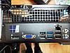 Системный блок  Dell OptiPlex 3020 i5-4590 (3,70 GHz) S 1150  RAM 4 ГБ HD Graphics 4600, фото 8