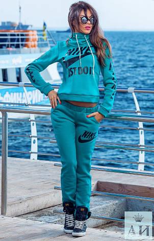 """Спортивный костюм""""Nike"""", фото 2"""